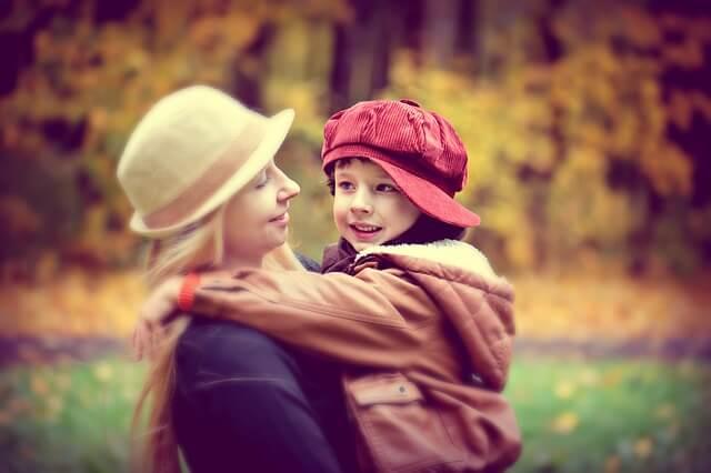 agrément assistante maternelle