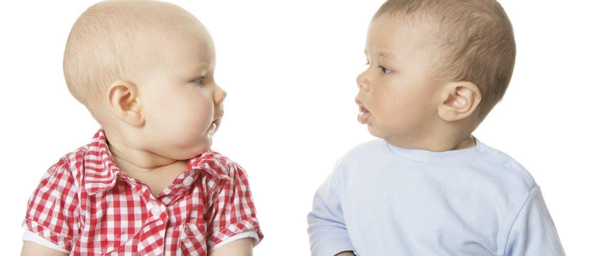 Comment Avoir Des Jumeaux