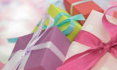 cadeaux future maman